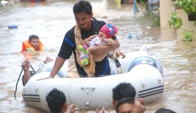 banjir JPNN