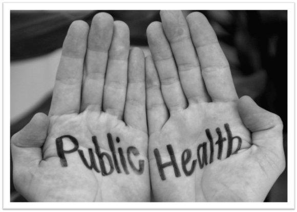 public-health-hands_1