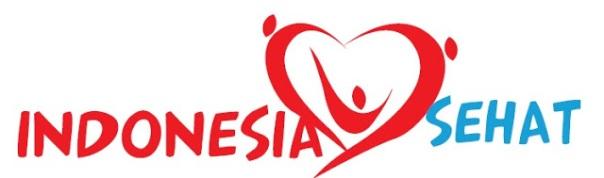logo-Hari-Kesehatan-Nasional-munsypedia