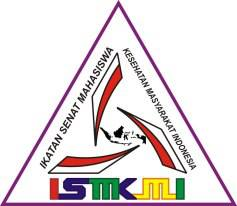 logo ISMKMI