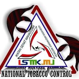 logo TCN ISMKMI