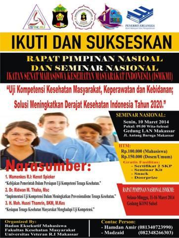 Rapimnas Makassar