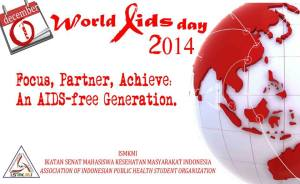 hari huv aids