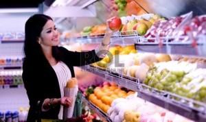 buah-dan-sayuran-merupakan-sumber-makanan-kaya-serat-_150325145702-708